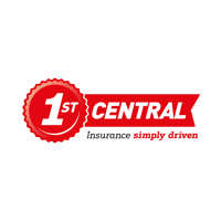 1st CENTRAL Insurance